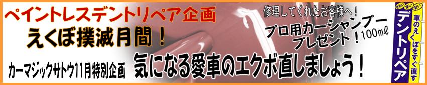 Dentkikaku2511_4