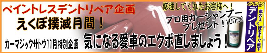 Dentkikaku2511