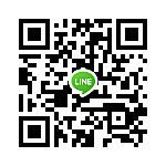 Lineqr_3